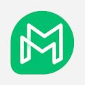 M-sense: Migräne & Kopfschmerz icon