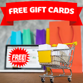 Free Generator For Gift Cards