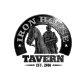 Iron Horse Tavern - University Town Centre icon