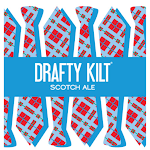 Monday Night Drafty Kilt Nitro