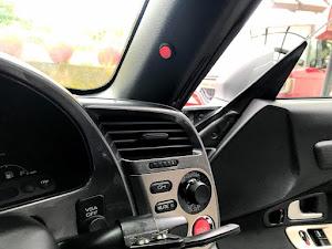 S2000 AP2のカスタム事例画像 oku-S2000さんの2020年11月16日11:42の投稿