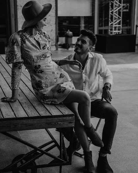 Wedding photographer Venera Karabanova (VeneraKA). Photo of 09.08.2018