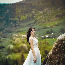 Wedding photographer Andrey Voytekhovskiy (rotorik). Photo of 18.06.2017