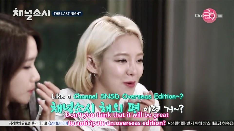 Hyoyeon-GirlsForRest