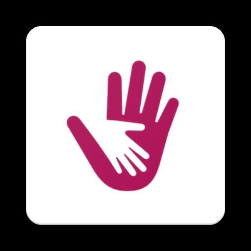 DonationApp