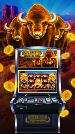 Grand Jackpot Slots - Pop Vegas Casino Free Games 1.0.9 2
