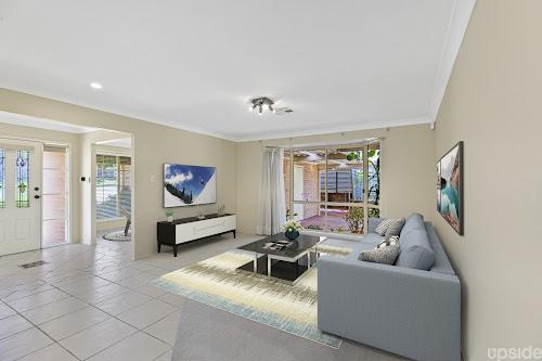 Photo of property at 23 Coral Fern Way, Gwandalan 2259