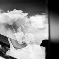 Wedding photographer Laurent Rechignat (rechignat). Photo of 10.07.2015