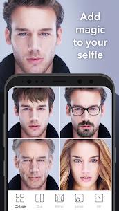 FaceApp Mod Apk 3.6.0.1 1