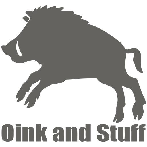 OinkAndStuff avatar image