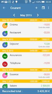 AFinance - screenshot thumbnail