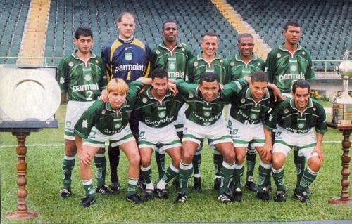 Palmeiras1999.jpg