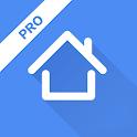 Apex Launcher Pro icon