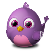 Tải Game Gusty Bird