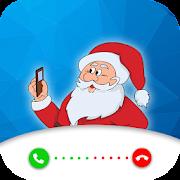 Santa Claus Calling & Chat Simulator