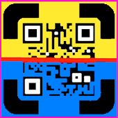 Scan and compare price