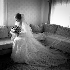 Wedding photographer Musa Alievich (Musaphoto). Photo of 02.04.2015