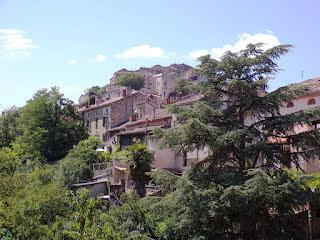 Maison Cordes-sur-Ciel (81170)