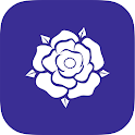 Yorkshire Evening Post icon