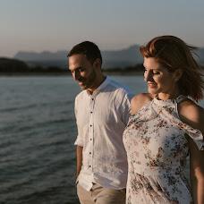 Wedding photographer Panos Lahanas (PanosLahanas). Photo of 08.08.2018