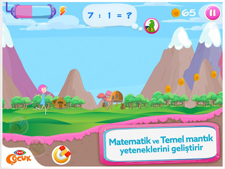 TRT İbi 1.1 screenshot 639468