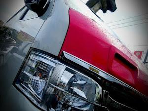 ハイエースバン TRH200Vのカスタム事例画像 シュナ 🐾🐶🐾CT2期生さんの2020年07月24日02:24の投稿