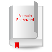 Formula Balthazard (English)