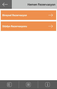 Download Kadıköy Belediyesi Spor Merkezi For PC Windows and Mac apk screenshot 4