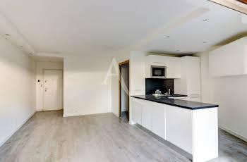 Studio 34,18 m2