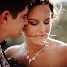 Wedding photographer Matteo Innocenti (matteoinnocenti). Photo of 05.06.2018