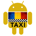 AndROtaxi icon