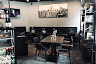 Фото №2 зала Basen Cafe