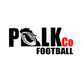 Polk County Football