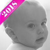 100 Baby Growth, Infant Care & Parenting Facts