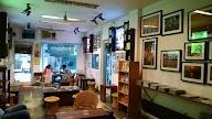 Kunzum Travel Cafe photo 17