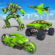 Multi Robot Transformation war for PC-Windows 7,8,10 and Mac