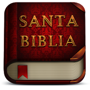 App La Santa Bíblia Reina Valera Gratis en Español APK for Windows Phone
