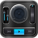 Audio Player(Mp3 Music Player) icon