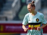 Flames in het buitenland op zaterdag: belangrijke zeges voor Biesmans en Daniëls