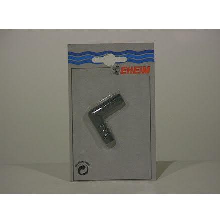 Rörvinkel 90 grader till 9/12 mm slang