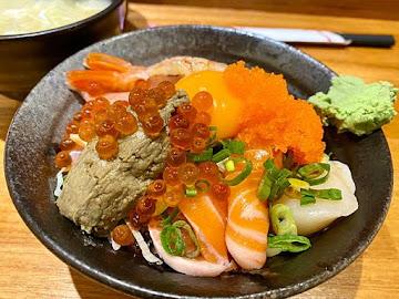 金泰日式料理 內湖店