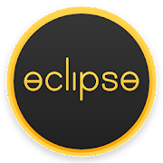 Eclipse Icon Pack