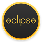 Eclipse Icon Pack 1.1.7 (Patched)