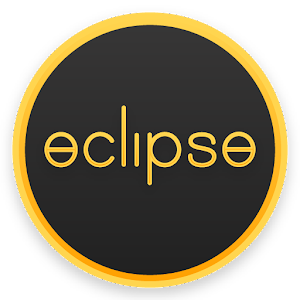 Eclipse Icon Pack APK Cracked Download