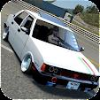 Car Simulat.. file APK for Gaming PC/PS3/PS4 Smart TV