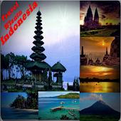 300 Travel Wisata Indonesia