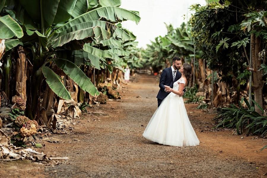 Wedding photographer Darius Žemaitis (fotogracija). Photo of 21.02.2020