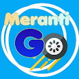 Meranti Go - Transportasi Ojek Online