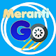 Download Meranti Go - Transportasi Ojek Online For PC Windows and Mac