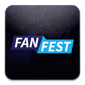 Fan Fest Events